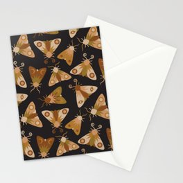 Messengers Fall Stationery Cards