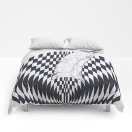 Art of Pleasure Comforters