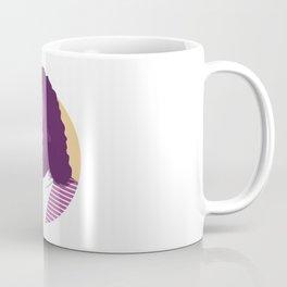 Jazz legend Coffee Mug