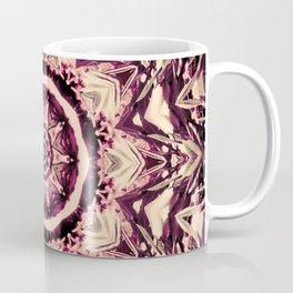 2nd Iguana Kal Coffee Mug