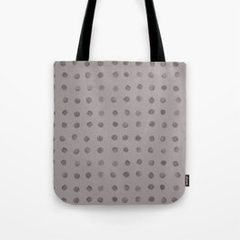 Stones by the sea VII - Ebberup Tote Bag