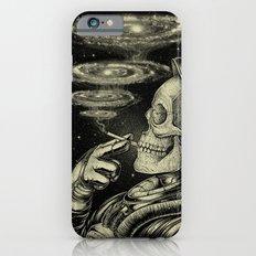 Winya No. 31 Slim Case iPhone 6