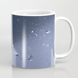 Storm of destruction or disruption? Coffee Mug
