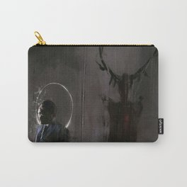 L'Ombra Carry-All Pouch