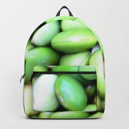 Edamames Backpack