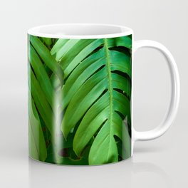 Always green Coffee Mug