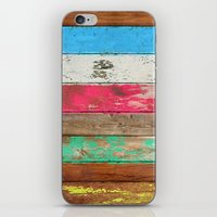 depeche mode iPhone & iPod Skins featuring Eco Fashion by Diego Tirigall
