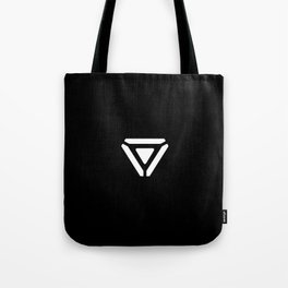 Project logo Tote Bag