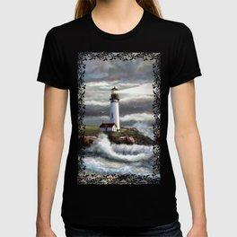 Beam of Hope T-shirt