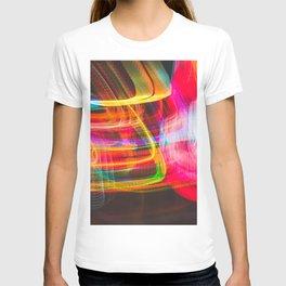 Hyper-Space T-shirt