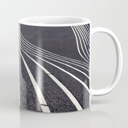 Copenhagen Park Coffee Mug