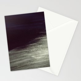LACUNA II Stationery Cards
