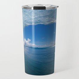 The Sea Eye Travel Mug