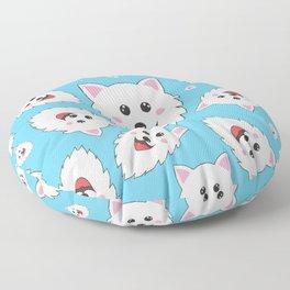 Minako Floor Pillow