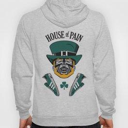 House OF Pain Hoody