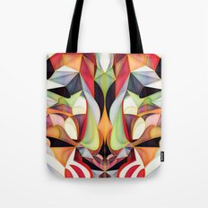Merry Everything Tote Bag