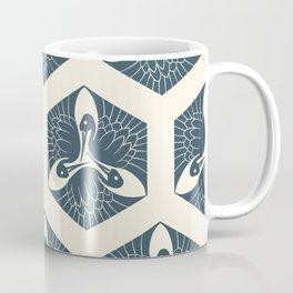 LUCK Coffee Mug