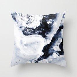 Drown #society6 #decor #buyart Throw Pillow