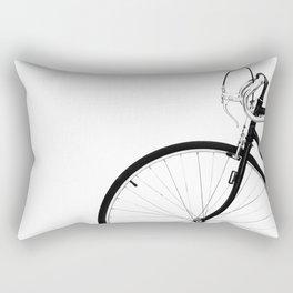 Bicycle, Bike Rectangular Pillow