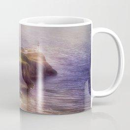 The Cliffs of Skye Coffee Mug