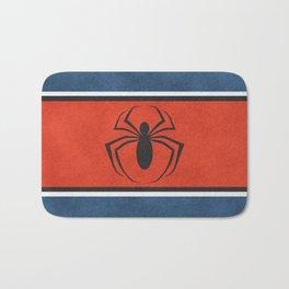 ArachniColor Bath Mat