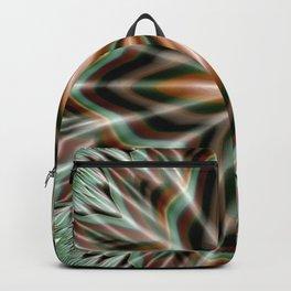 Borron Backpack