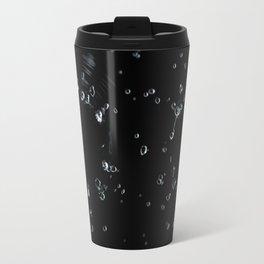 R+S_Obscure_1.2 Travel Mug