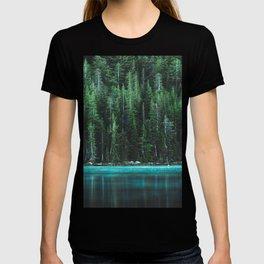 Forest 3 T-shirt
