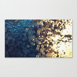 Day 0791 /// Unbalanced Canvas Print