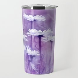 Marguerite 0121 Travel Mug