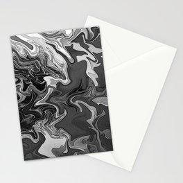 Arezzera Sketch #823 Stationery Cards