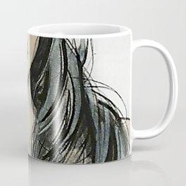 AMAZONA Coffee Mug