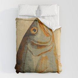Piscibus 10 Comforters