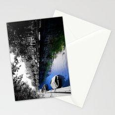 Amsterdam Colorsplash Stationery Cards