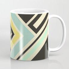 STRPS V Mug