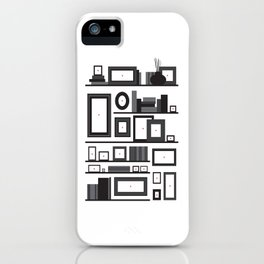 Image Not Found. iPhone Case