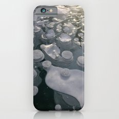 Fancy Bubbles iPhone 6s Slim Case