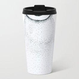 Pinguino Travel Mug