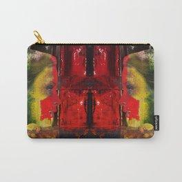 Aquarella Carry-All Pouch