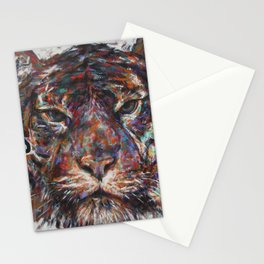 Sumatra Stationery Cards