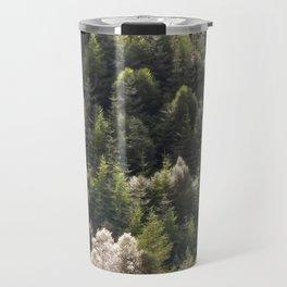 coed Travel Mug