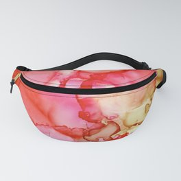 Sunset Dreaming Fanny Pack