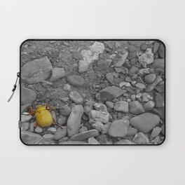 Little Bugger Laptop Sleeve