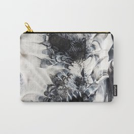 Replicant Carry-All Pouch
