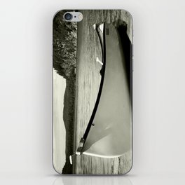 Wapizagonke iPhone Skin