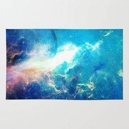 Stars Painter Rug