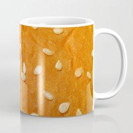 Nice Buns Coffee Mug