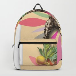 KAMEL Backpack