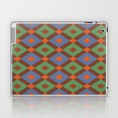 Not Your Mother's Wallpaper Laptop & iPad Skin