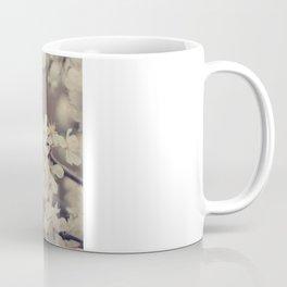 Vintage Dreams Coffee Mug